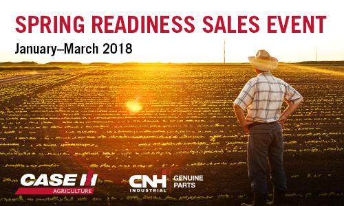 CIH_2018 Spring Readiness_Corporate-banner_500x300