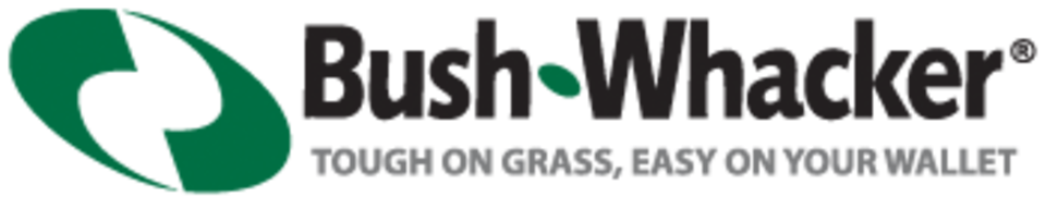 bush_whacker_logo20150504-31950-1eh5yx6_960x