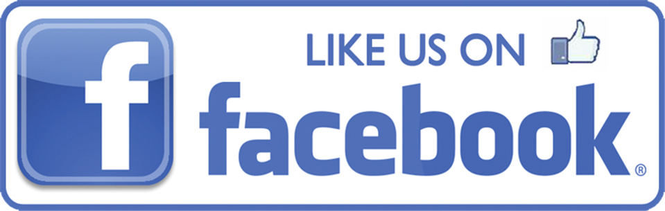 like-us-fb