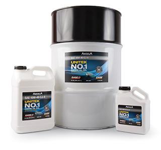 no1-oil