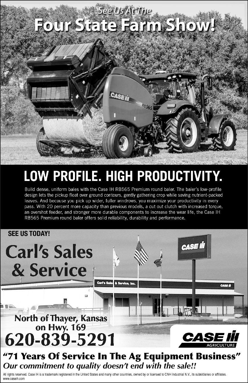carlssales&serviceroundbaler_042419[10441]